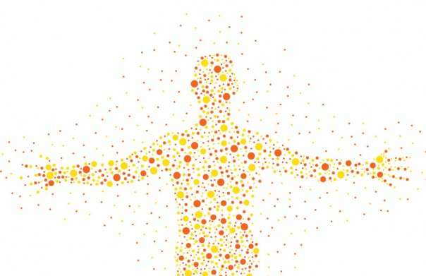 human-figure-dots-illustration_23-2147490478